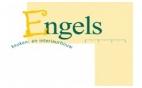 Engels Keuken en Interieurbouw