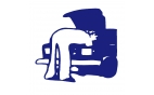 Garagebedrijf Henco-Cars
