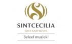 Muziekvereniging Sint Cecilia