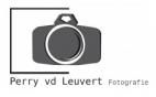 Perry vd Leuvert Fotografie