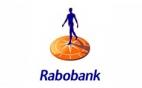 Rabobank Land van Cuijk & Maasduinen