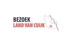 Samenwerkende organisaties land van Cuijk