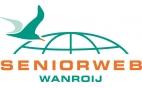 SeniorWeb Wanroij