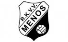 v.v. Menos