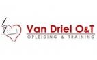 Van Driel O&T Wanroij