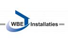 WBE Installaties