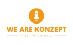 We Are Konzept
