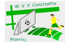 WVV Constantia