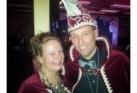 Foto Carnavalsvereniging de Peelleuters