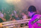 Foto Partycentrum Buitenlust