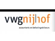 Noodloket: TOGS (€ 4.000) wordt TVL (€ 50.000) – update 29 mei 2020