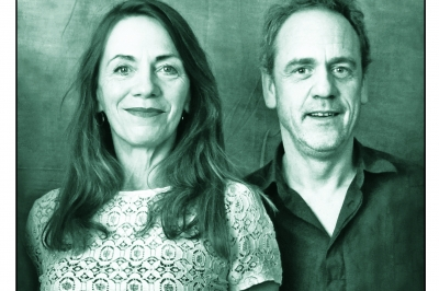 Evenement: Marlies Heuer & Jan Kuijken - Verhaal van myn droevig leeven
