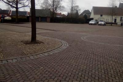 Evenement: Sint Hubert Zingt Mee  !!