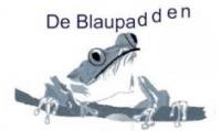 Blaupadden