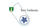Dementie vriendelijke gemeente Sint Anthonis
