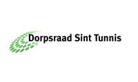 Dorpsraad Sint Tunnis