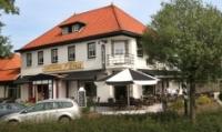 Erica restaurant en bowlingcentrum