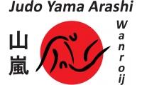 Judovereniging Yama Arashi