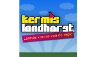Kermis Landhorst