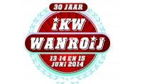 Kever Club Nederland, Internationaal Kever Weekend
