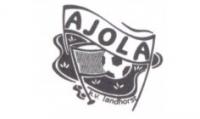 Korfbalvereniging Ajola en de Wilma s