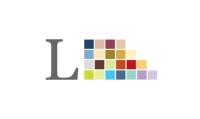 Lelivelt & Co, Reiniging en interieur