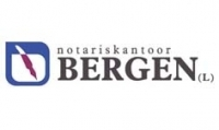 Notariskantoor Bergen L