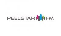 Peelstar FM
