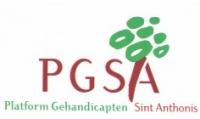 Platform Gehandicapten Sint Anthonis