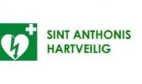 Sint Anthonis HartVeilig