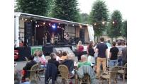 Slokop Festival