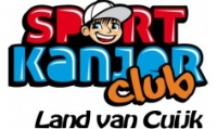 Sportkanjerclub Land van Cuijk