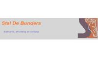 Stal de Bunders