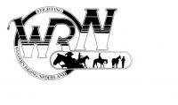 Stichting Western Riding Nederland