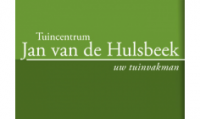 Tuincentrum Jan van de Hulsbeek