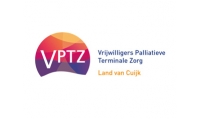 VPTZ Land van Cuijk/Hospice de Cocon