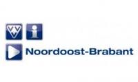 VVV Noordoost-Brabant
