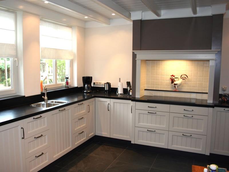 Bent u op zoek naar engels keuken en interieurbouw bekijk nieuws foto 39 s en contact gegevens - Vergroot uw keuken ...