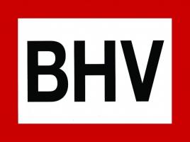 BHV is een onmisbare schakel