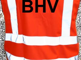 Hoeveel BHV-ers zijn verplicht en heeft u nodig?