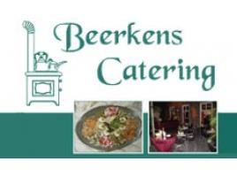 Heerlijke winter buffetjes ook Rijkevoorts buffet