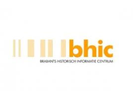 bijzonder stukje Brabantse geschiedenis