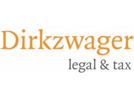 Ontbinding van een postcontractueel concurrentiebeding: recht op vergoeding vervalt ex nunc